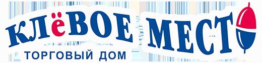 """ТД """"Клёвое место"""""""